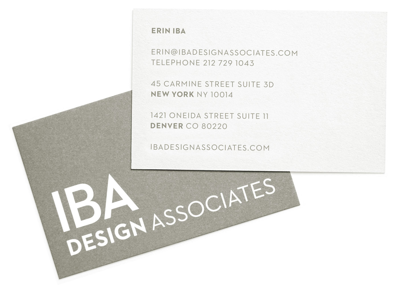 businesscard-contact
